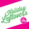 holiday-leftovers