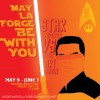 star-wars-trek-show-image
