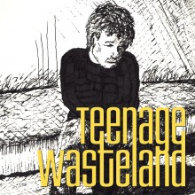 teen-wasteland