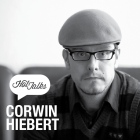Corwin Hiebert