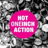 Hot One Inch Action 2014