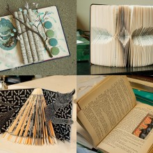 altered-books