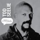 Tod Seelie