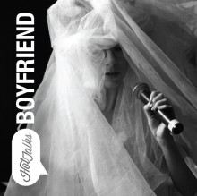 Hot Talks: Boyfriend