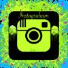 comedyfest2016_instagraham-copy-e1447965147347
