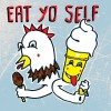 eat yo self