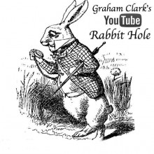 Graham's Youtube Rabbit Hole