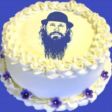 graham clark's cake show
