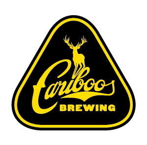 Cariboo Brewing